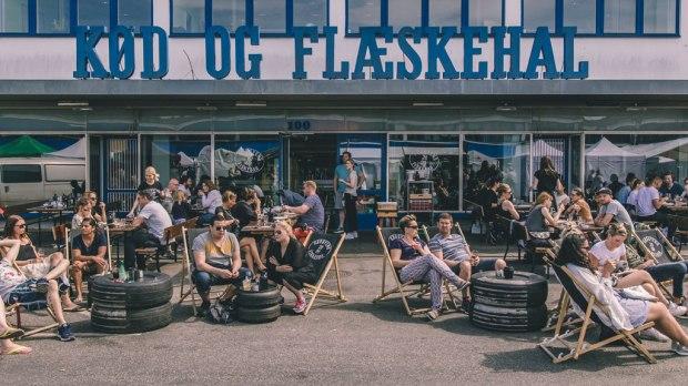 fishmarket coopenhagen