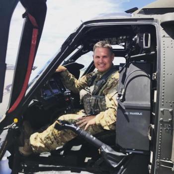 adam chopper