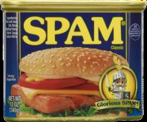spam_classic-455